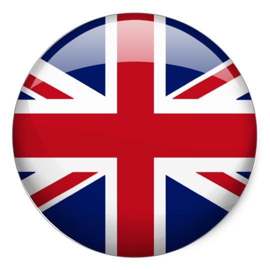 Екскурзии във Великобритания