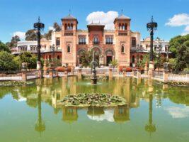Почивка в Испания – на море в Коста дел Сол, 2021