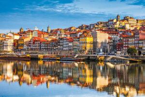 Лисабон и Порто – пролет/есен 2021