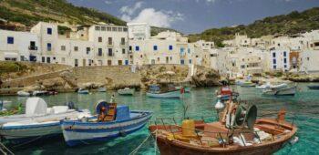 Почивка в Сицилия – потвърдени дати през юни !