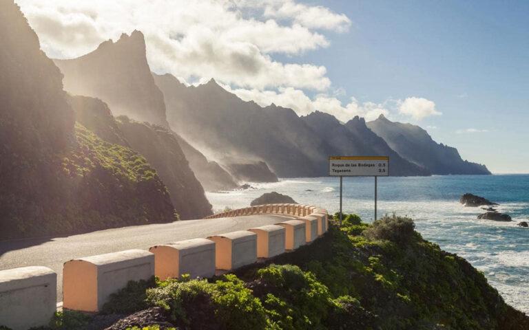 Почивка на Канарските острови – Тенерифе лято 2021! Директен чартърен полет и 7 нощувки!
