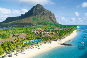 Почивка на о.Мавриций – организирана програма за 02.11.2021 !